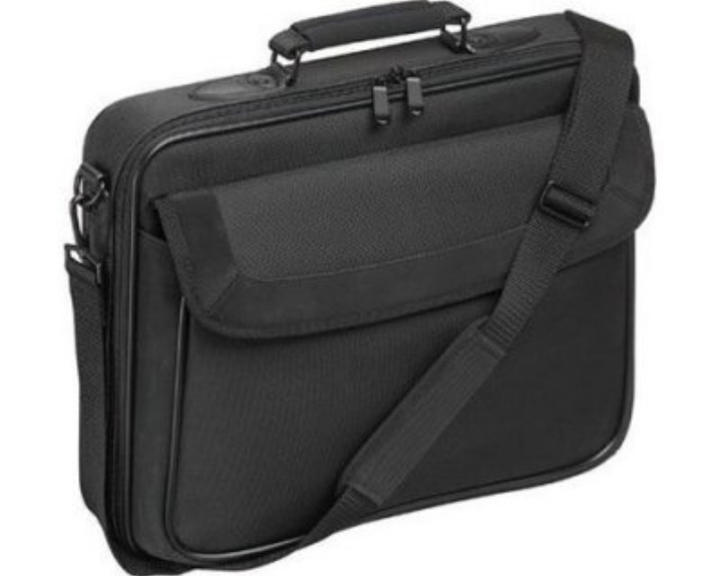 Notebook táska Targus TAR300 15 71ceb5c819